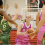 Athena Girls will play in Iceland's women's second division this upcoming season!